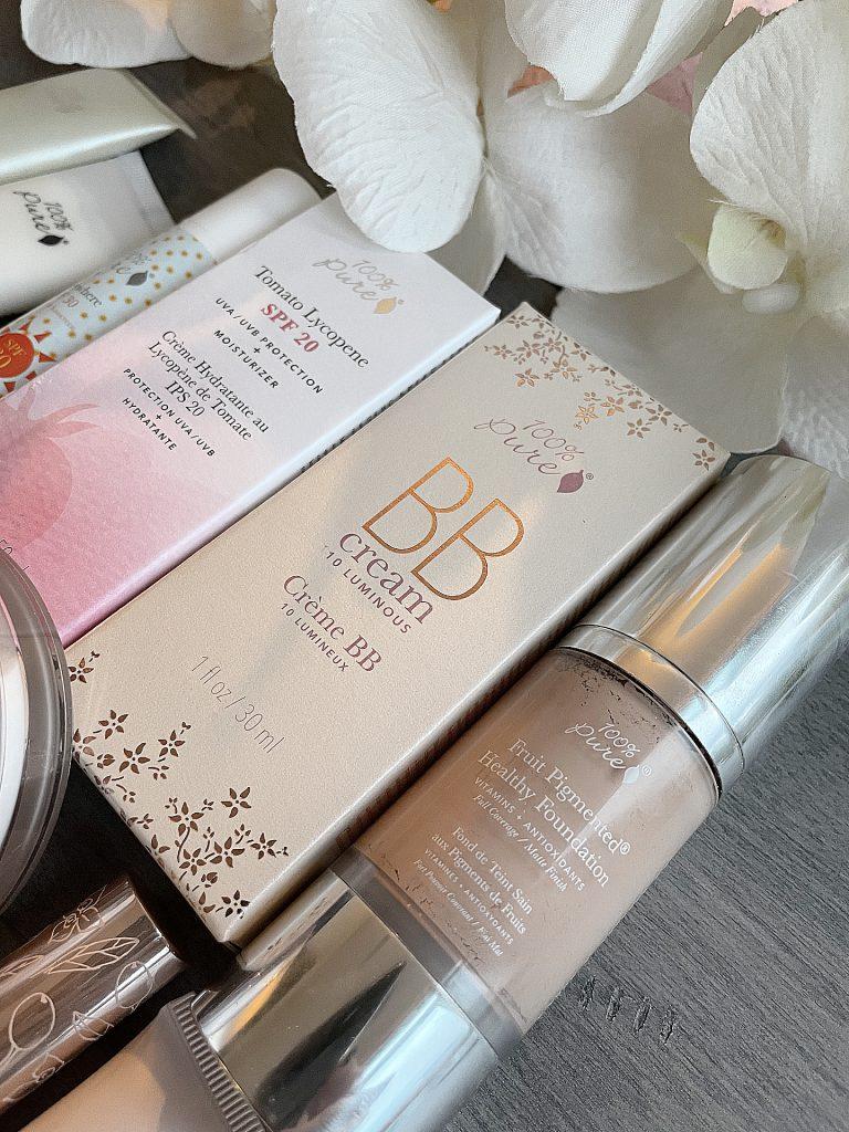 minimalist skincare brands
