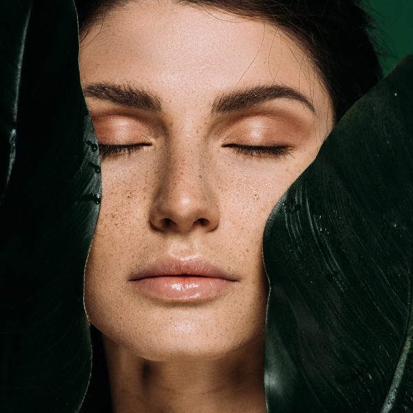 Skin minimalism – Dirty Secrets &  The Biggest Beauty Trend of 2021