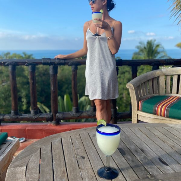 Sunscreen Damage VS Sun Damage – Which Is Worse?